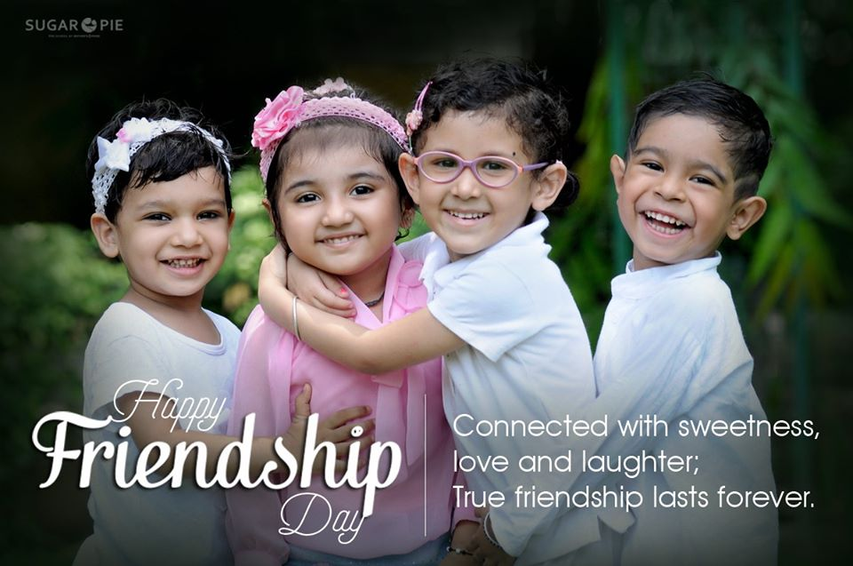 FRIENDSHIP-DAY-2020