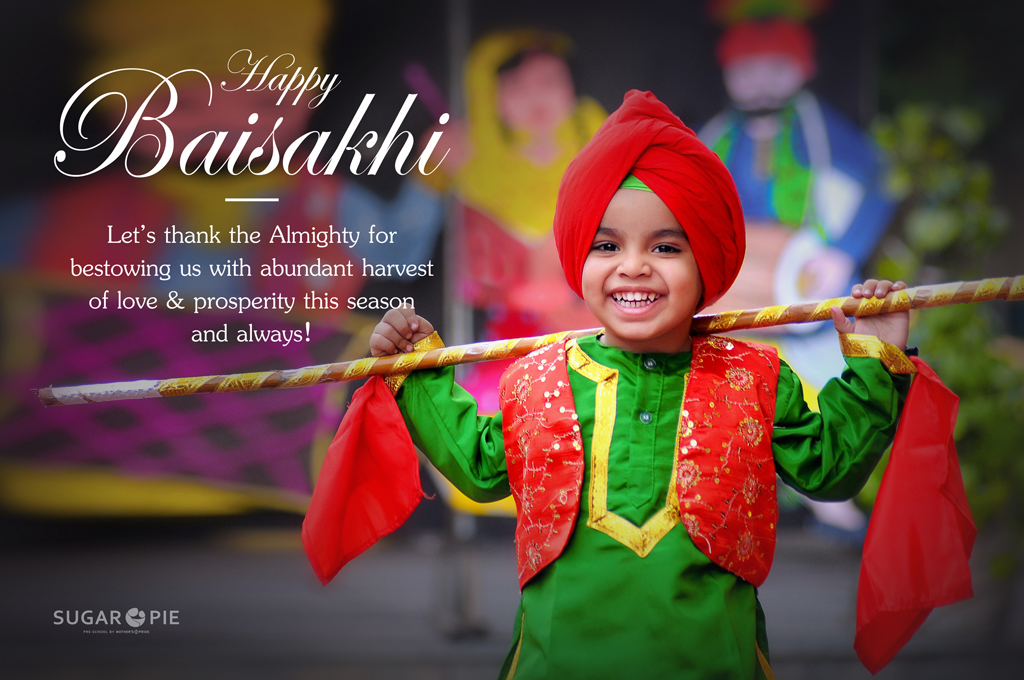 happy-baisakhi-sugarpie-2020