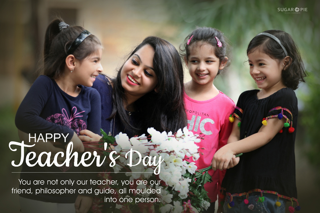 teacher-happy-teacher-day-2020